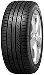 Отзывы о автомобильных шинах Fulda SportControl 205/55R16 94V