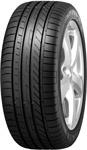 Отзывы о автомобильных шинах Fulda SportControl 215/55R17 98W