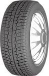 Отзывы о автомобильных шинах FullWay SnowTrak 175/65R14