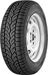 Gislaved Euro*Frost 3 175/65R15 84T