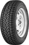 Отзывы о автомобильных шинах Gislaved Euro*Frost 3 225/45R17 94H
