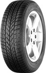 Отзывы о автомобильных шинах Gislaved Euro*Frost 5 235/65R17 108H