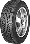 Отзывы о автомобильных шинах Gislaved Nord*Frost 5 205/55R16 94T