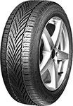 Отзывы о автомобильных шинах Gislaved Speed 606 195/50R15 82V