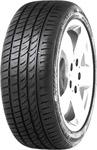 Отзывы о автомобильных шинах Gislaved Ultra*Speed 225/55R17 101W