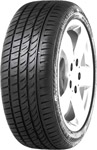 Отзывы о автомобильных шинах Gislaved Ultra*Speed 225/65R17 101H