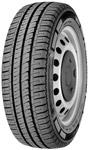 Отзывы о автомобильных шинах Gold-Gum Agis 08 205/65R16C 107/105T