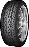 Отзывы о автомобильных шинах Goodride SV308 195/55R15 85V