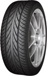 Отзывы о автомобильных шинах Goodride SV308 205/55R16 94W