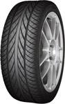 Отзывы о автомобильных шинах Goodride SV308 215/55R17 98W