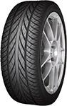 Отзывы о автомобильных шинах Goodride SV308 235/40R18 95W