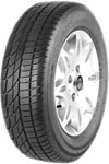 Отзывы о автомобильных шинах Goodride SW601 205/55R16 91H