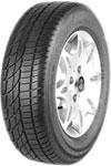 Отзывы о автомобильных шинах Goodride SW601 215/60R16 99H