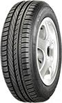 Отзывы о автомобильных шинах Goodyear DuraGrip 165/60R15 81T