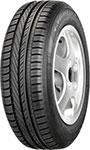 Отзывы о автомобильных шинах Goodyear DuraGrip 165/70R14 81T