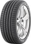 Отзывы о автомобильных шинах Goodyear Eagle F1 Asymmetric 2 215/45R17 87Y