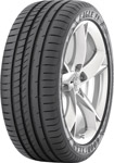Отзывы о автомобильных шинах Goodyear Eagle F1 Asymmetric 2 225/45R17 91Y