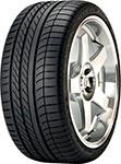 Отзывы о автомобильных шинах Goodyear Eagle F1 Asymmetric 255/50R18 109Y