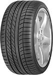 Отзывы о автомобильных шинах Goodyear Eagle F1 Asymmetric 255/50R19 107Y