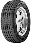 Отзывы о автомобильных шинах Goodyear Eagle LS2 225/55R18 97H