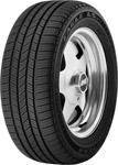 Отзывы о автомобильных шинах Goodyear Eagle LS2 265/50R19 110V
