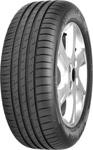 Отзывы о автомобильных шинах Goodyear EfficientGrip Performance 205/65R15 94V