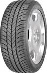 Отзывы о автомобильных шинах Goodyear OptiGrip 205/50R17 93W