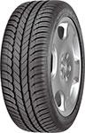 Отзывы о автомобильных шинах Goodyear OptiGrip 225/50R17 98W