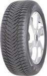 Отзывы о автомобильных шинах Goodyear Ultra Grip 8 195/60R16C 99/97T