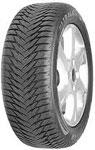 Отзывы о автомобильных шинах Goodyear Ultra Grip 8 215/65R16 98H