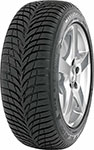 Отзывы о автомобильных шинах Goodyear UltraGrip 7+ 175/70R13 82T