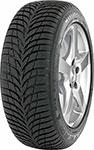 Отзывы о автомобильных шинах Goodyear UltraGrip 7+ 205/55R16 91T