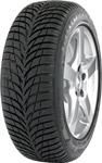 Отзывы о автомобильных шинах Goodyear UltraGrip 7+ 205/60R16 92H