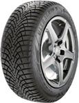 Отзывы о автомобильных шинах Goodyear UltraGrip 9 195/60R16 89H
