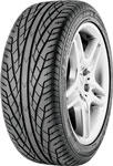 Отзывы о автомобильных шинах GT Radial Champiro HPX Sil 235/50R17 96W