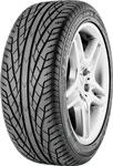 Отзывы о автомобильных шинах GT Radial Champiro HPX Sil 245/45R17 99W