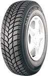 Отзывы о автомобильных шинах GT Radial Maxmiler WT 235/65R16C 115/113R
