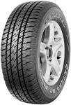 Отзывы о автомобильных шинах GT Radial Savero HT Plus 215/70R16 100H