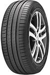 Отзывы о автомобильных шинах Hankook Kinergy Eco K425 195/55R16 87H