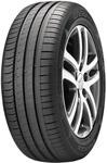 Отзывы о автомобильных шинах Hankook Kinergy Eco K425 215/65R16 98H