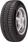 Отзывы о автомобильных шинах Hankook Optimo 4S H730 205/60R15 91H