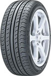 Отзывы о автомобильных шинах Hankook Optimo K415 175/65R15 84H