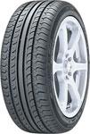 Отзывы о автомобильных шинах Hankook Optimo K415 205/60R15 91H