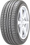Отзывы о автомобильных шинах Hankook Optimo K415 215/55R17 94W
