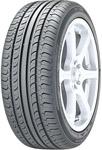 Отзывы о автомобильных шинах Hankook Optimo K415 235/55R18 100H