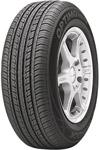 Отзывы о автомобильных шинах Hankook Optimo K424 165/65R14 79T