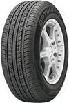 Отзывы о автомобильных шинах Hankook Optimo K424 195/60R15 88H