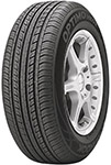 Отзывы о автомобильных шинах Hankook Optimo K424 205/65R15 94H