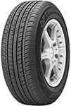 Отзывы о автомобильных шинах Hankook Optimo K424 225/60R16 98H