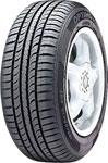 Отзывы о автомобильных шинах Hankook Optimo K715 165/65R14 79T